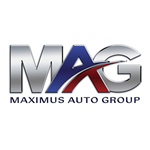 maximus auto group
