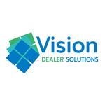 Vision Dealer Services