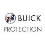 Buick Protection Logo