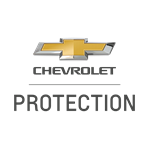 Chevrolet Protection