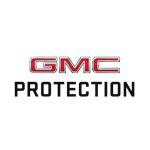 GMC Protection Logo