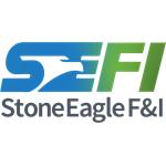 StoneEagle FI