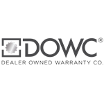 Dealer Owned Warranty Company