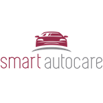 smart autocare