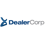 Dealercorp Logo