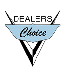 Dealers Choice Management Group Logo
