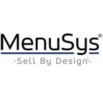 MenuSys Logo