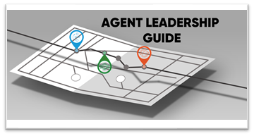 Agent Summit Article 2019