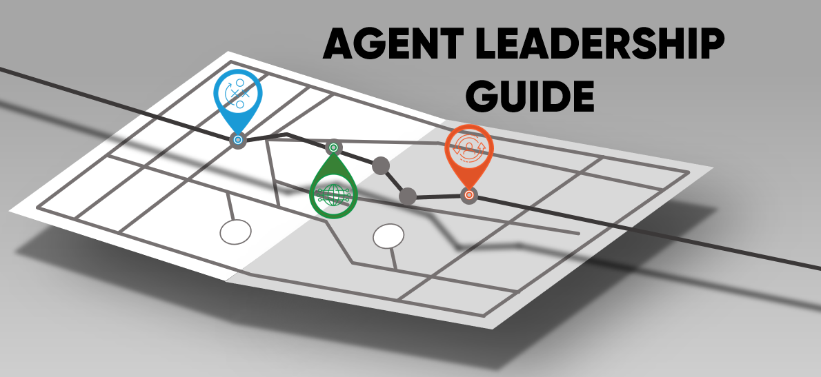 Agent Leadership Guide Image