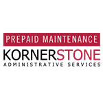 Kornerstone Admin Services