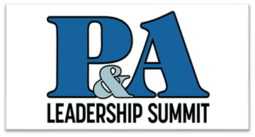 PA Leadership Summit Advisory Board