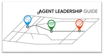 Agent Leadership Guide