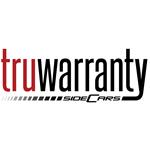 TruWarranty