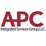 APC Integrated Services Logo