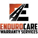 EnduroCare