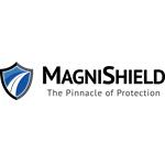 MagniShield
